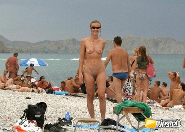 Нудистский пляж видео и фото 58491 фотография